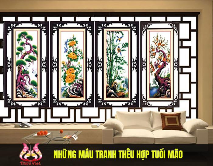 tranh-theu-hop-tuoi-mao-tung-cuc-tuc-mai