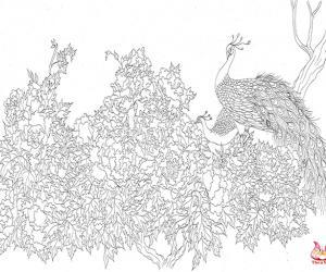 Quy trình làm tranh thêu tay từ A-Z
