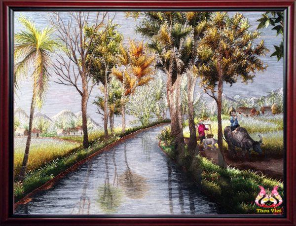 Con đường làng (MPC0105) 1