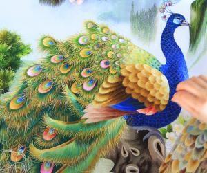 Theu Viet – A journey of development